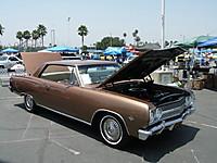 Chevyshow0064