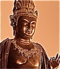 200803yakushiji01
