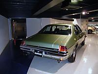 Mazda_roadpacer_2