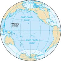 Pacific_ocean__en