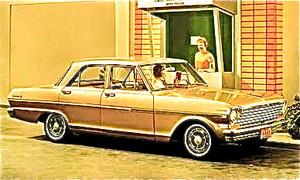 1963_chevy_ii_4_door_sedan_2