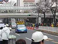 L1060552