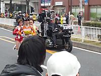 L1060553