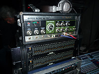 L1060802_2
