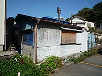L1070507