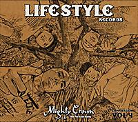 110713_lifestyle4_jkt