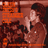 Patsy_stanger_cole_dbcd015