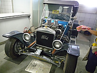 L1080456