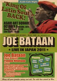 Joebataan2011