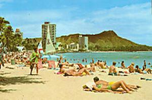 Hawaii_19701