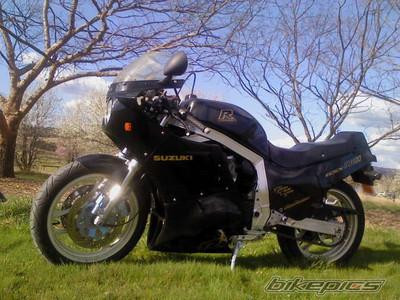 Bikepics2292484full
