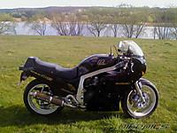 Bikepics2292485full_2