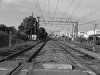 Gedc0149