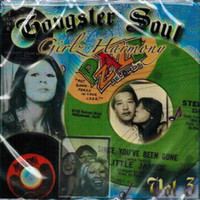 Gangstersoulvol_2
