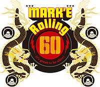Markerolling60_main