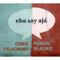 Eba_say_aja