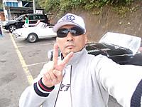 Gedc1168_2