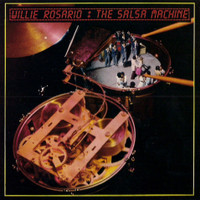 Willie_rosariothe_salsa_machinefron