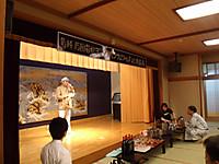 Gedc1742_2