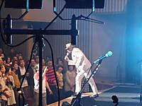 Gedc2005
