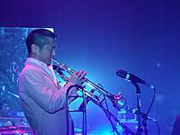 Gedc2007