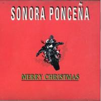 Poncena_christmas