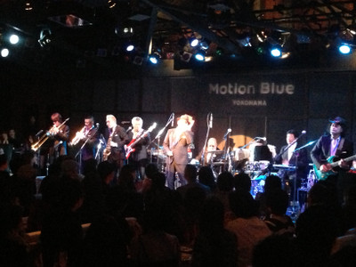 Motion_blue2012