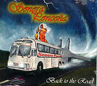 Poncena_back_to_the_road