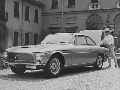 1964_ir300