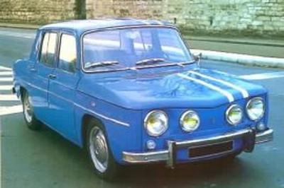 Renault_8_4