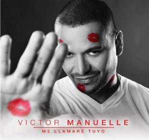 Victor_manuelle