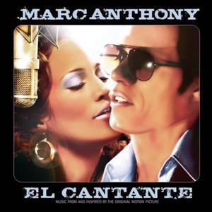 Marc_anthonyel_cantantefrontal_2