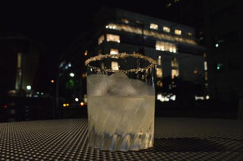 Marine_tower_1312_drink_karappo