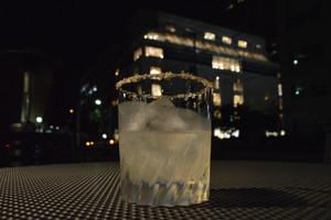 Marine_tower_1312_drink_karappo_4