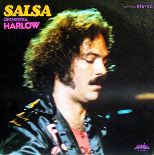 Orchestra_harlow_front