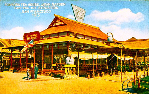 1915__formosa_tea_house_at_panama_2