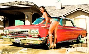 Girlscars_57531af31