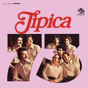 Tipica73