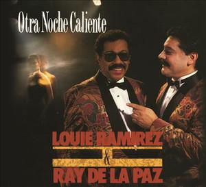 Louie_ramirez_otra