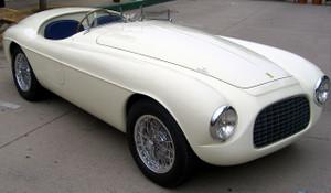 Ferrari_166mm_barchetta