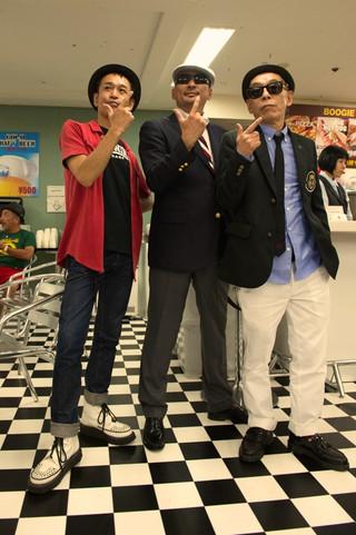 Takashimaya14
