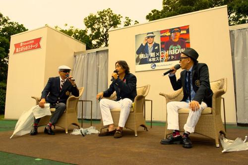 Takashimaya15