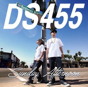 Ds455_album_h1