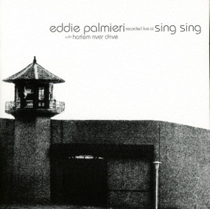 Ep_sing_sing