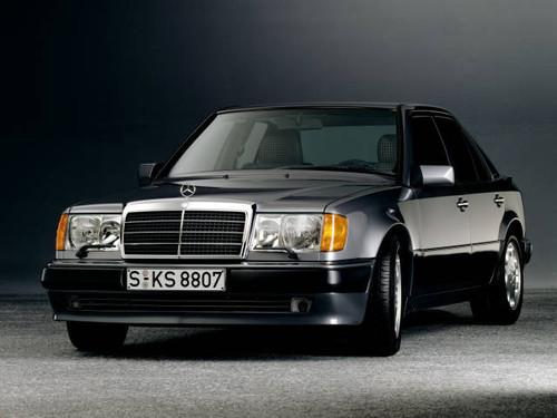 Mercedesbenz500embmediasm