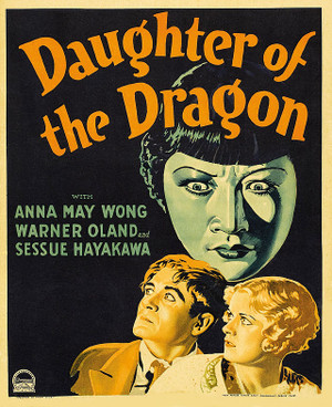 640pxposter__daughter_of_the_dragon