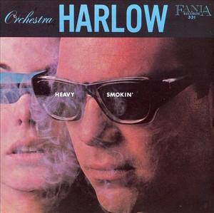 Harlow_heavy_2