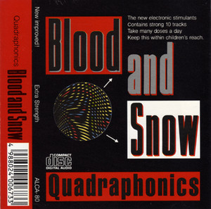 Quadraphonics_blood_and_snow_s