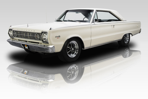 1966plymouthsatellite_257362_low_re