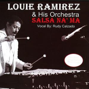 Louie_ramirez_salsa_na_ma